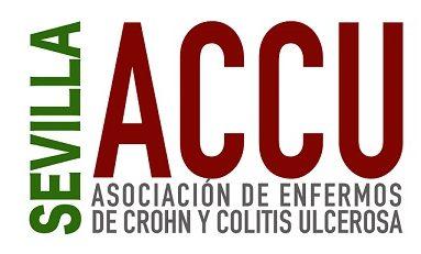 Asociación de Enfermos de Crohn y Colitis Ulcerosa